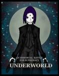 Underworld-Raven