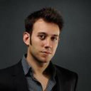 saffronrestaurantoxf's Profile Picture