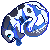 k so i tried to pixel again by Qvercast