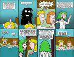 Dragon Doctors ch3, pg2