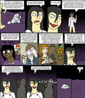 Ch 19, Page 11 by Oddsquad