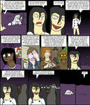 Ch 19, Page 11