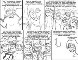 ROUGH Dragon Doctors, Ch 22, Page 12