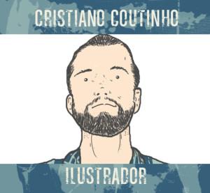 CrisIlustrador's Profile Picture