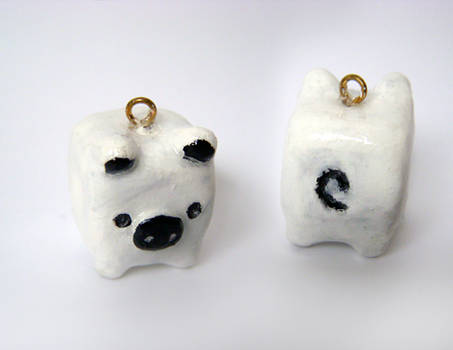 Monokoro Boo
