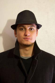 Kiril Vladimiroff