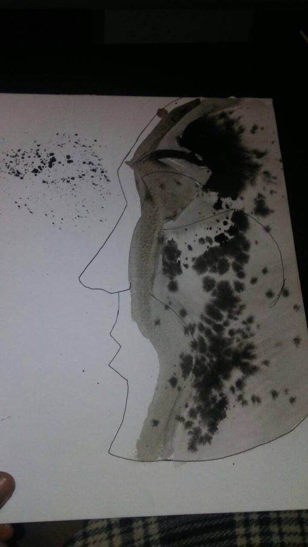 India Ink by prime-player5
