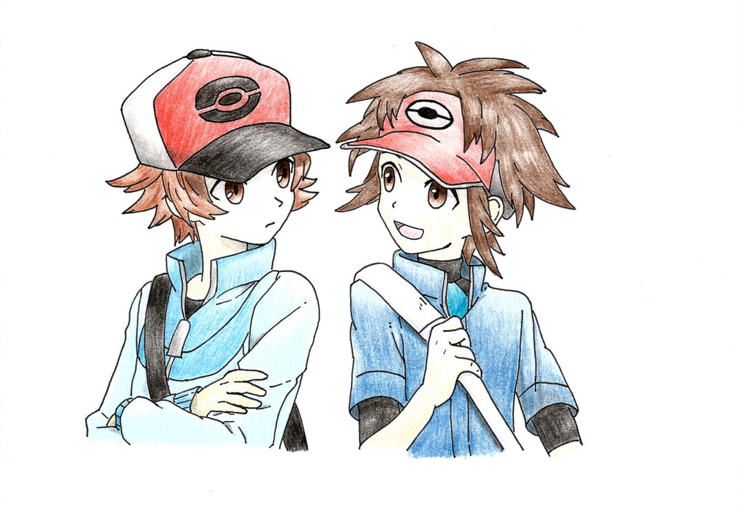 Nate Pokemon Black 2 Team S Images | Pokemon Images