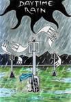 Daytime Rain