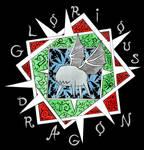 Glorious Dragon