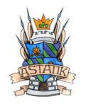 Astatik Crest