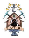 Emtik Crest