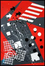 Explex: Red