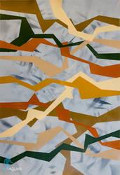 Untitled (brown) by wlkr