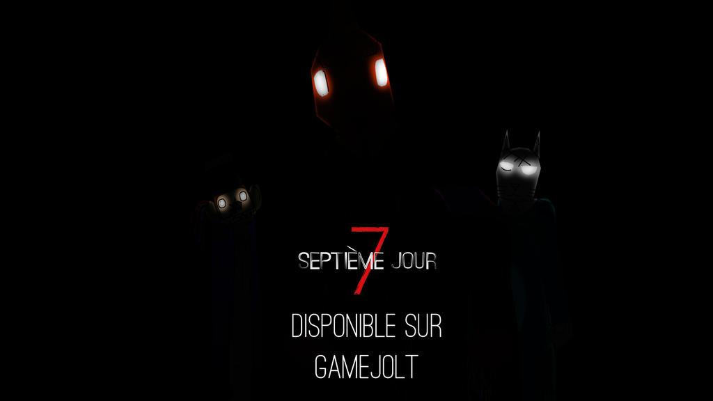 7eme jour by OganOzkul