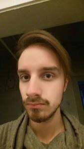 OganOzkul's Profile Picture