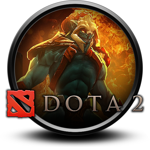 Create Dota  Hero Build
