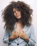 HAUTE HAIR by CNTRLALTDELT