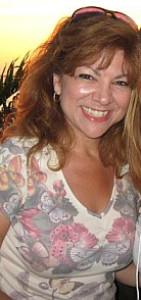 debrosi's Profile Picture
