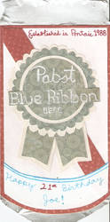 PBR Birthday by stillworkingonit