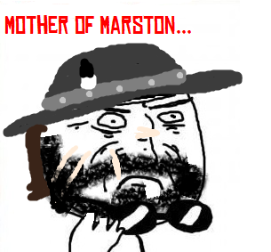 Mother of Meme