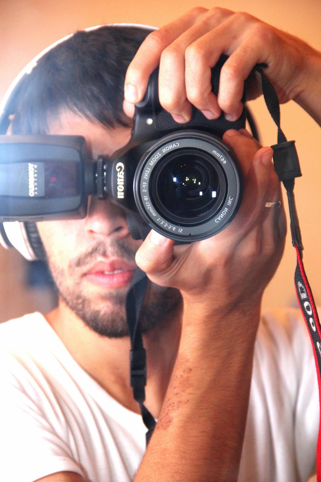 ruslanriad's Profile Picture