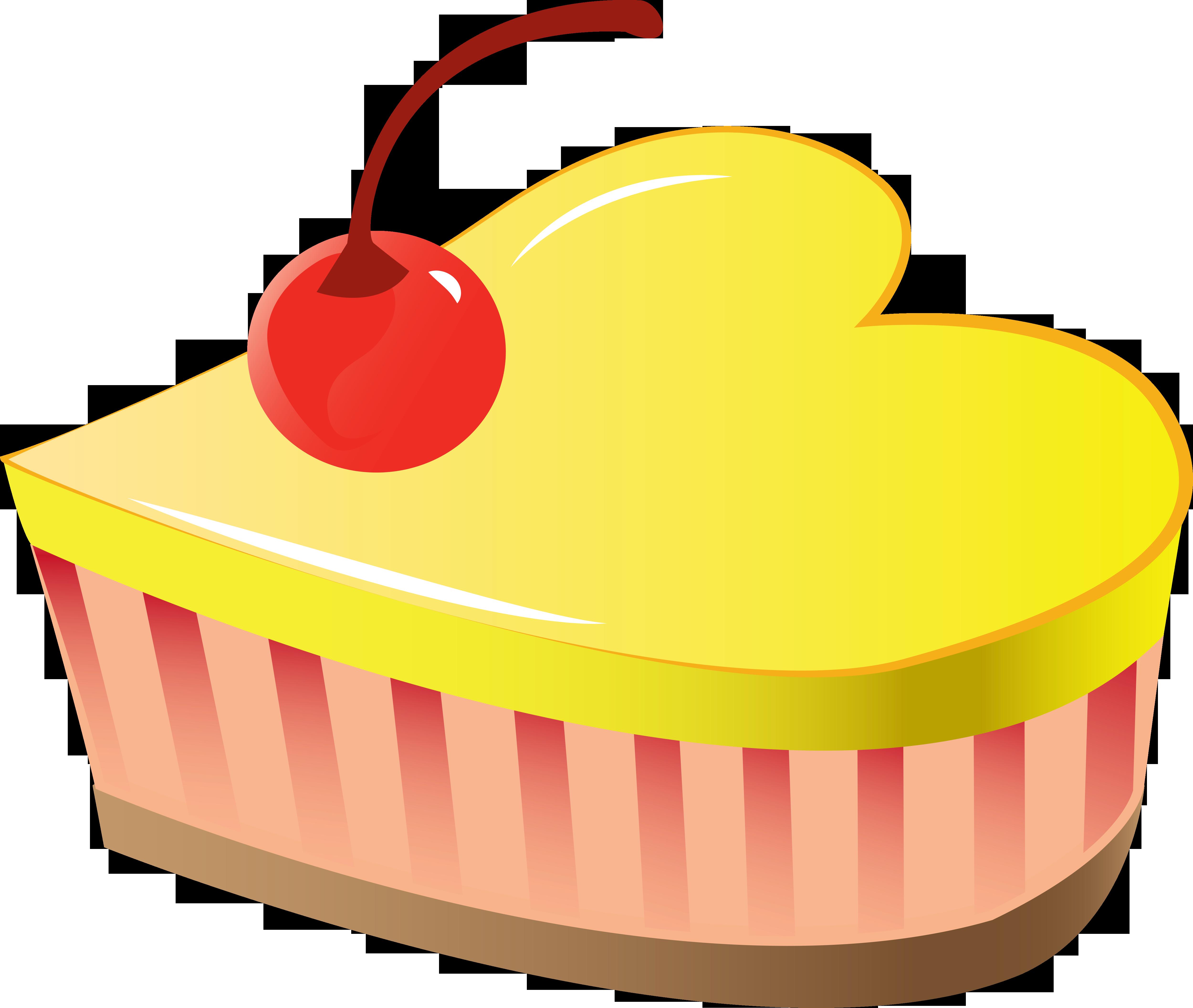 Cake Artist Logo : Cake logo Vector [ Commission ] by Sparxyz on DeviantArt