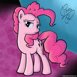 Pinkie Pie Swag