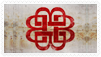 Breaking Benjamin Stamp by trubbsy