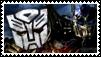 Autobots Stamp by trubbsy