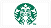 Starbucks Stamp by trubbsy