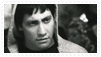 Donnie Darko Stamp by trubbsy
