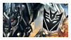 Decepticons Stamp by trubbsy