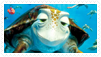 Crush Stamp by trubbsy