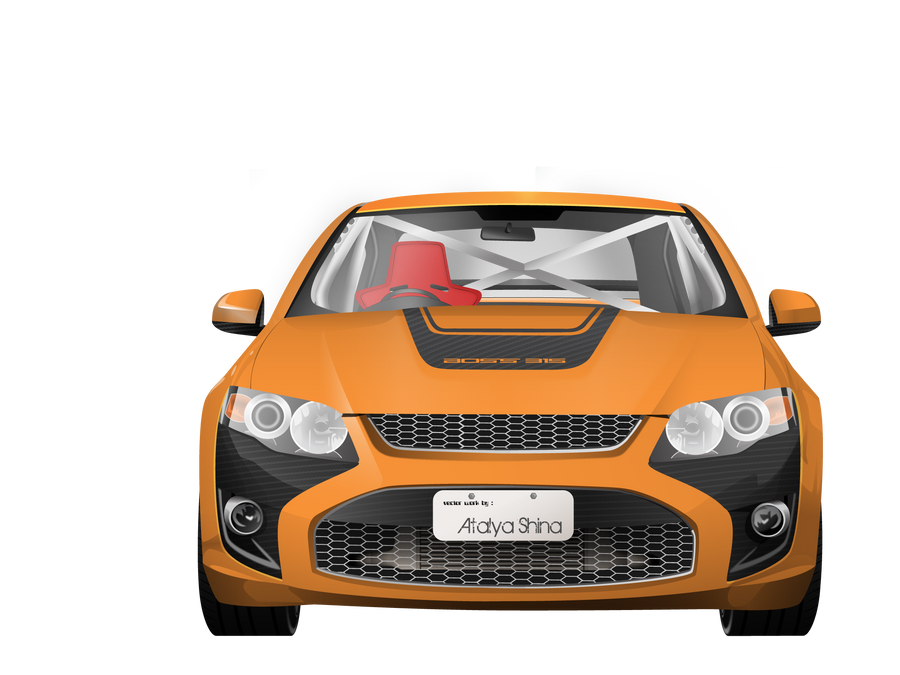 Fpv Falcon Gt P By Notoayako On Deviantart HD Wallpapers Download free images and photos [musssic.tk]