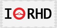 RHD Stamp 1 by NotoAyako