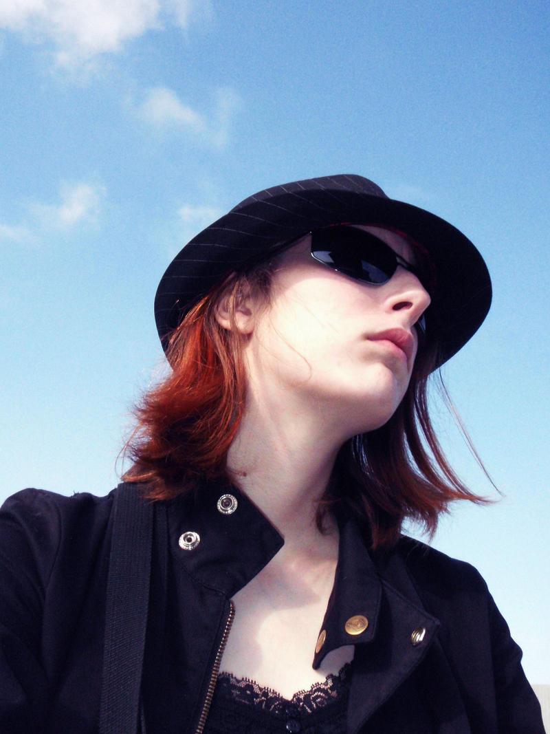 firedemon698's Profile Picture