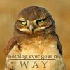 Nothing goes my way by Dejavooo