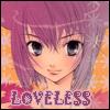 Loveless by Dejavooo
