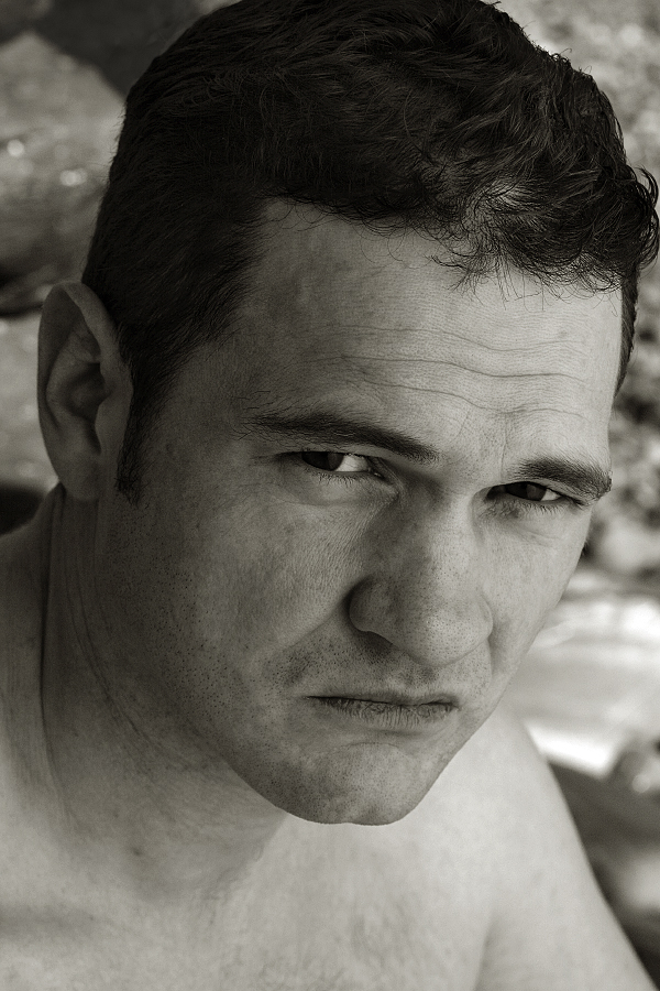 Syboro's Profile Picture