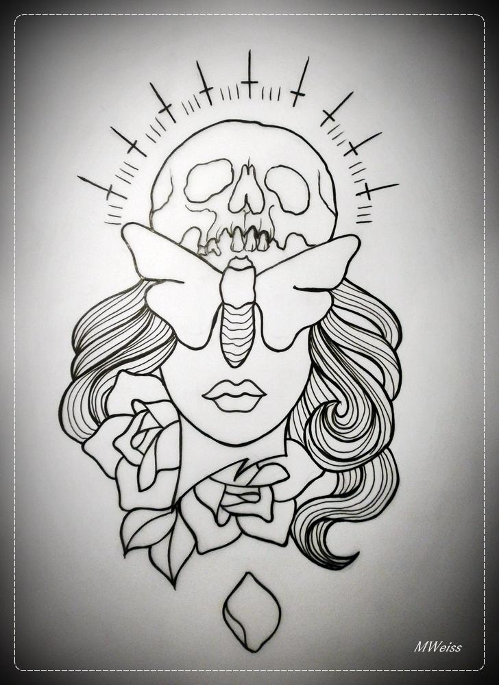 Tattoo Design Software