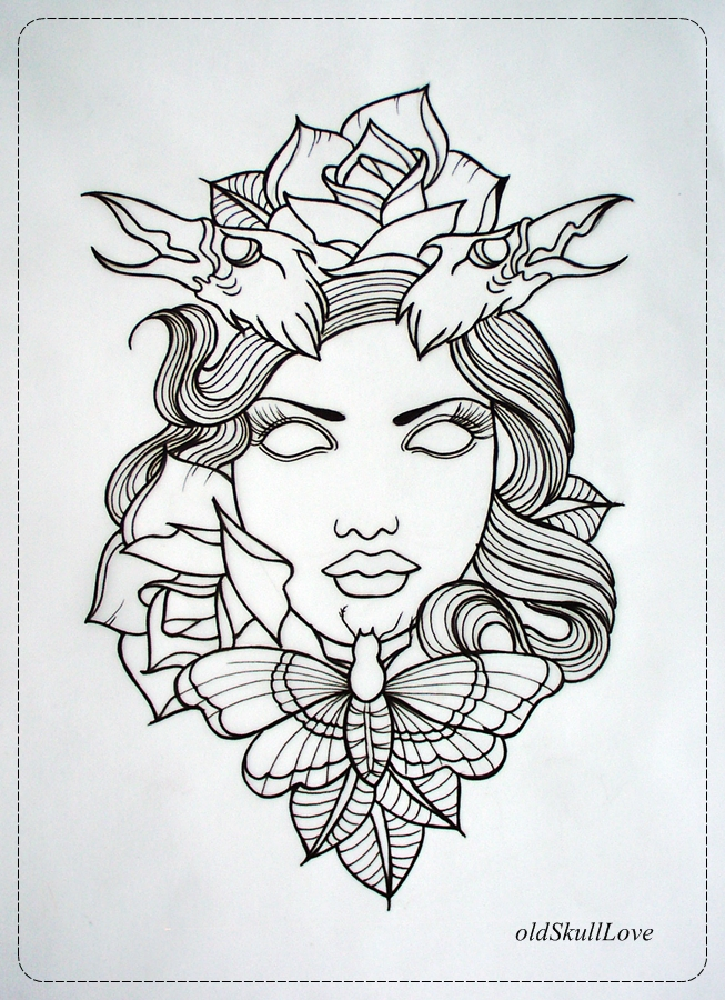 Tattoo software download free