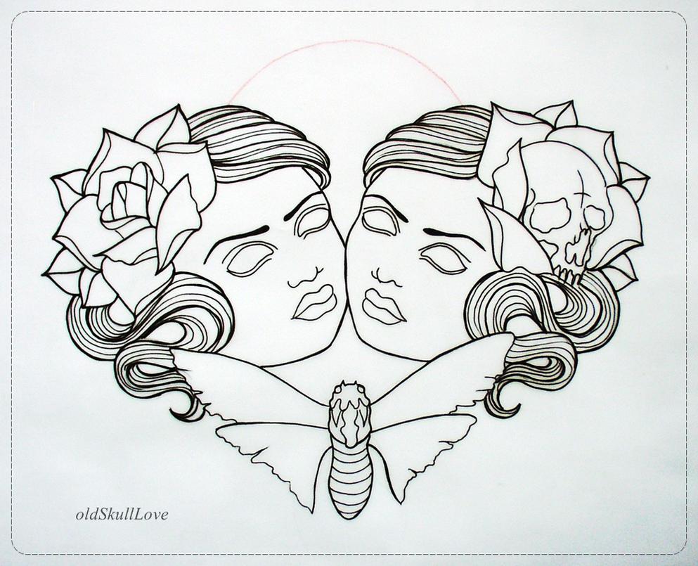 Ideas tatoo: Free tattoo design program