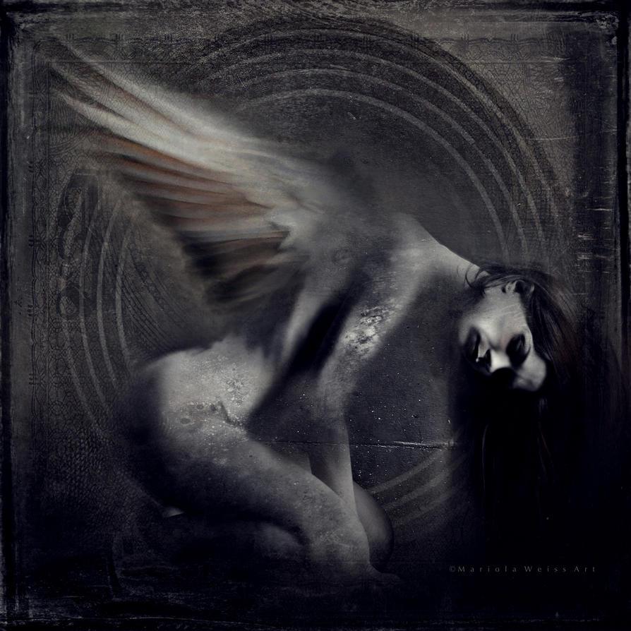 purgatory by oldSkullLovebyMW