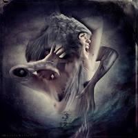 Nemesis by MWeiss-Art