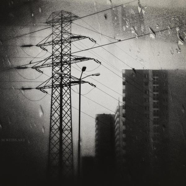 . . by MWeiss-Art