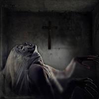 possession by MWeiss-Art