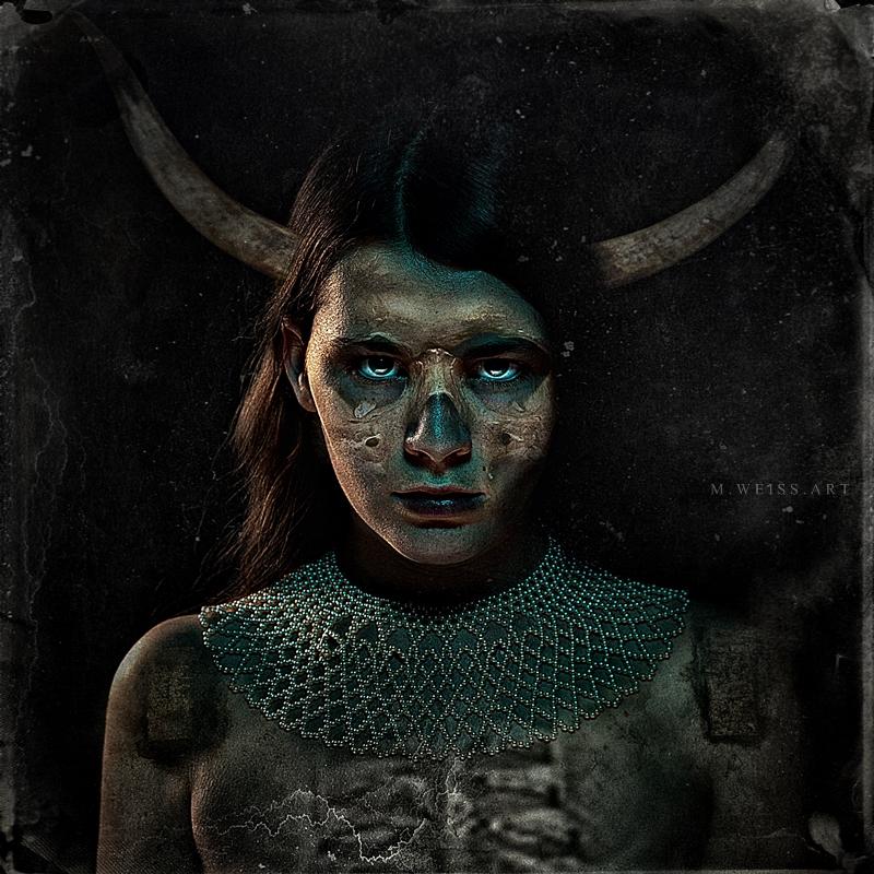 Lilith By MWeiss-Art On DeviantArt