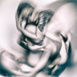 insomnia by MWeiss-Art