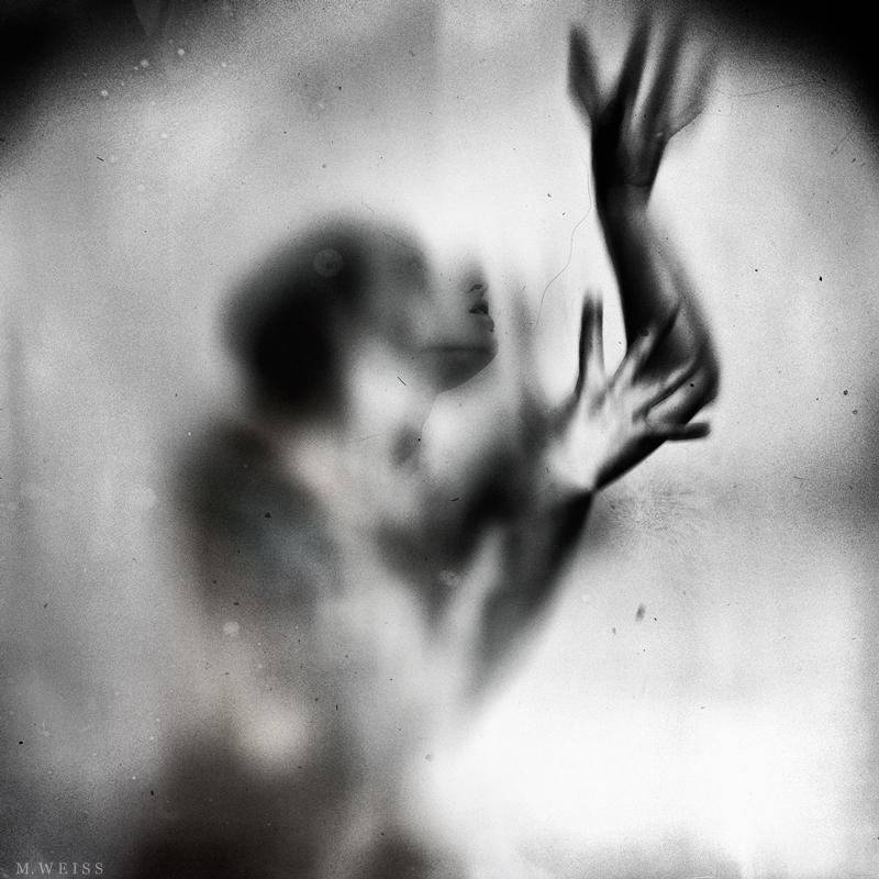 still by MWeiss-Art